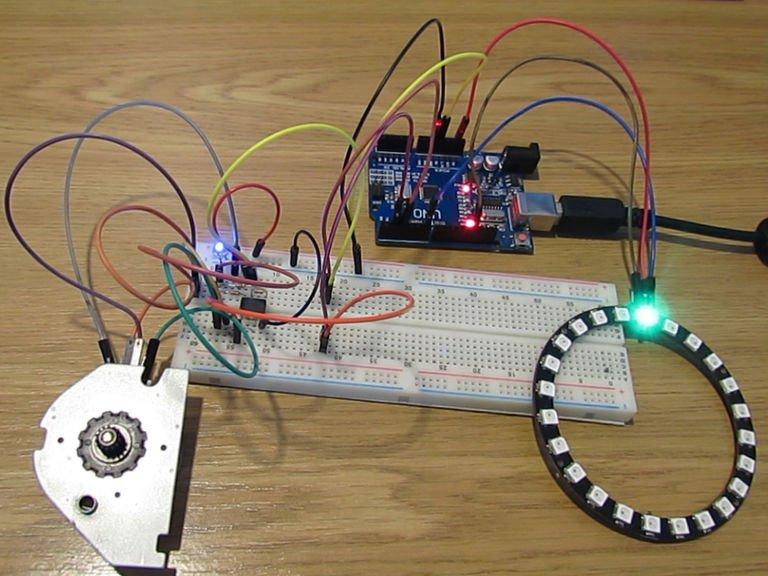 Turn Signal Wiring Diagram 3v Get Free Image About Wiring Diagram