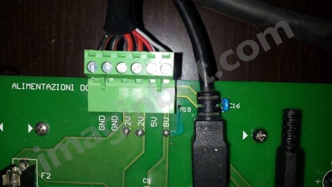 Obd Ii Port Wiring Free Download Wiring Diagram Schematic
