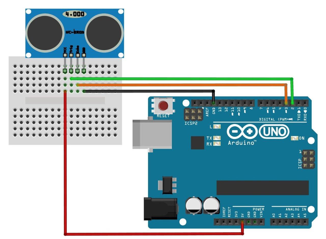 sonar wiring diagram [ 1280 x 940 Pixel ]