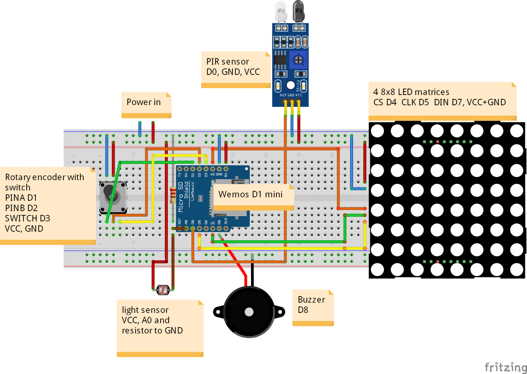 hight resolution of social alarm clock circuit 1 wiring diagram source filecable switched video network diagrampng wikimedia commons