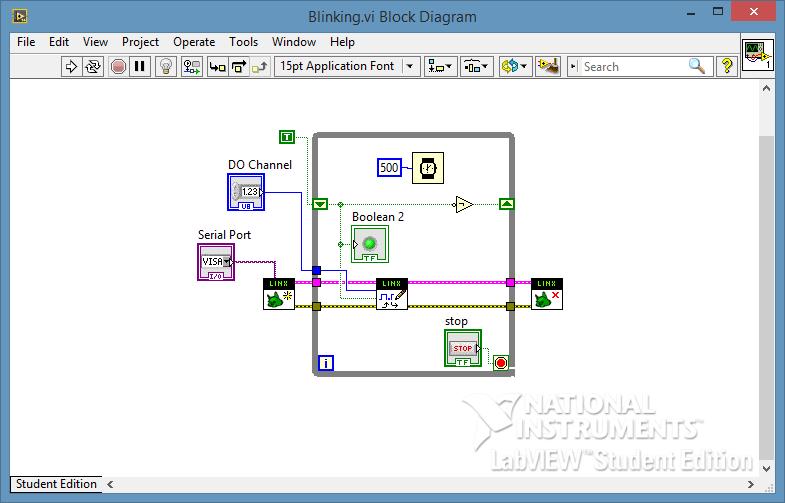 Basic Block Diagram Of Ups Block Diagram Mst Ups