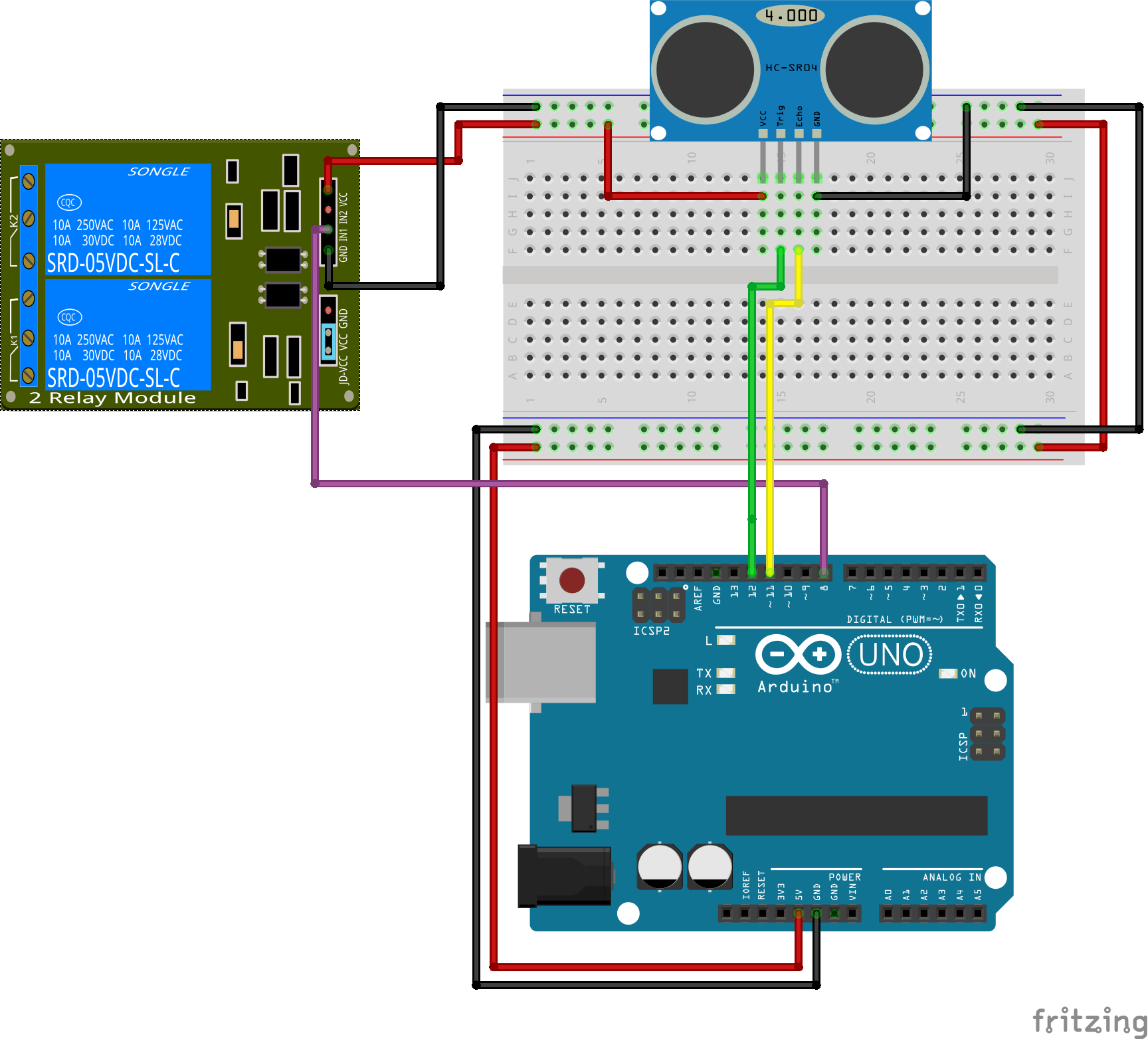 leviton ceiling occupancy sensor wiring diagram leviton photo sensor wiring diagram watt stopper ls 102 [ 1728 x 1563 Pixel ]