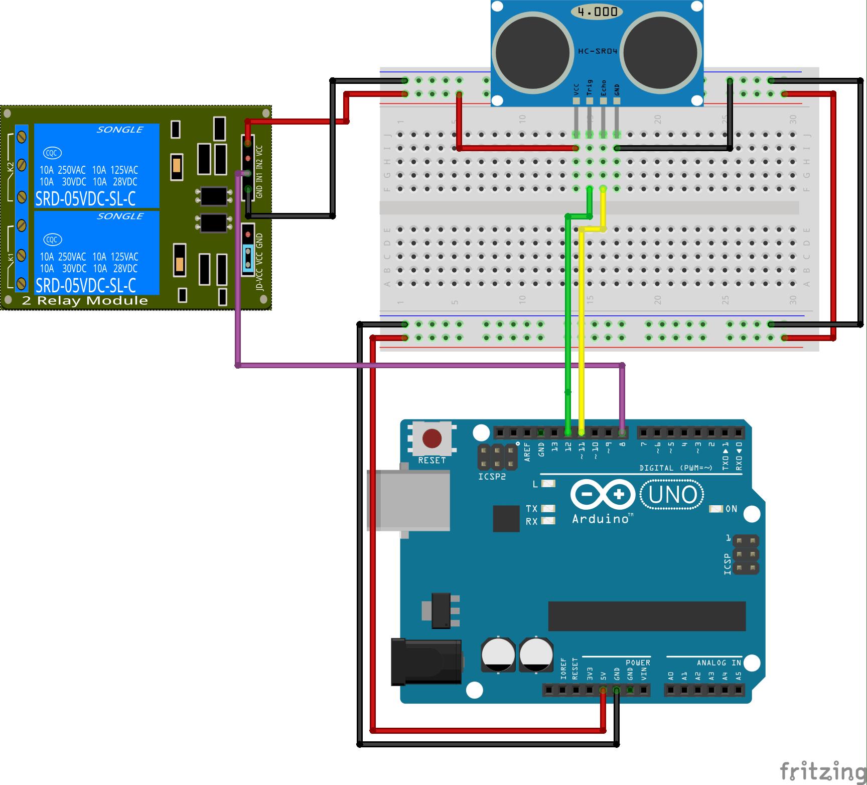 medium resolution of leviton ceiling occupancy sensor wiring diagram leviton photo sensor wiring diagram watt stopper ls 102