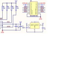 Abb Vfd Wiring Diagram Trailer Brake Controller 7 Way Drives Troubleshooting
