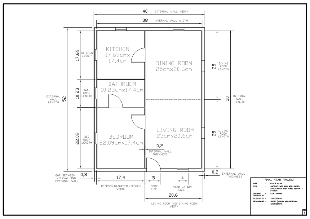 medium resolution of floor plan