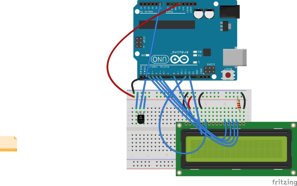 medium resolution of temp wiring