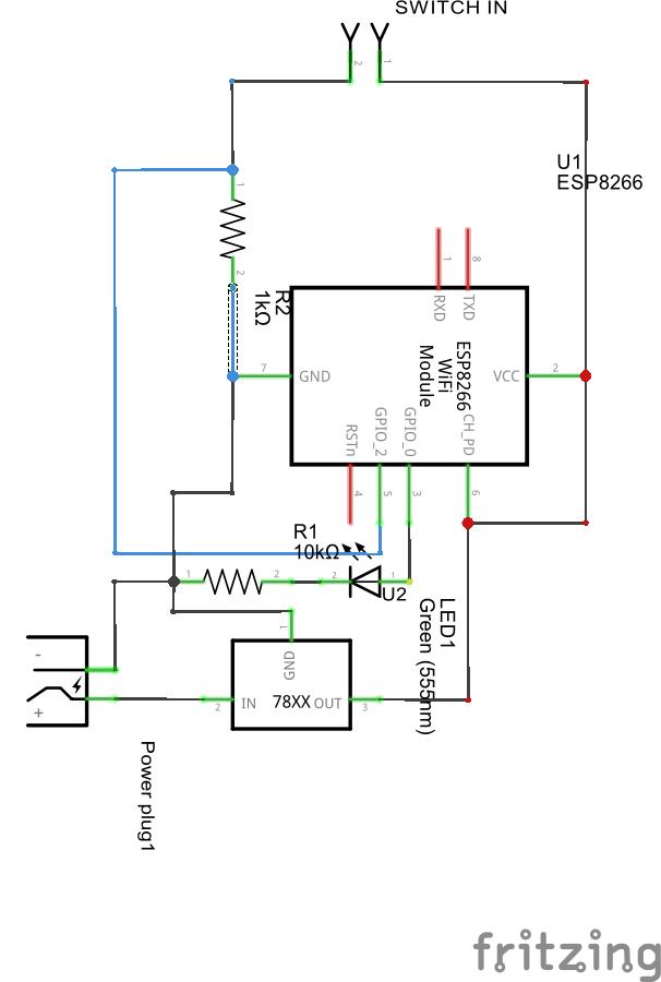 breadboard wiring diagram maker