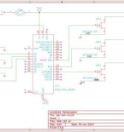 schematics [ 2263 x 1538 Pixel ]