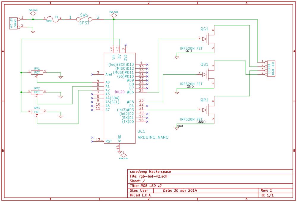 medium resolution of schematics