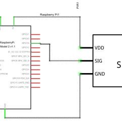 raspberrypimotioncapture schem [ 1350 x 795 Pixel ]