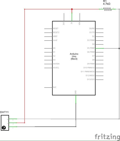 small resolution of schematic arduino