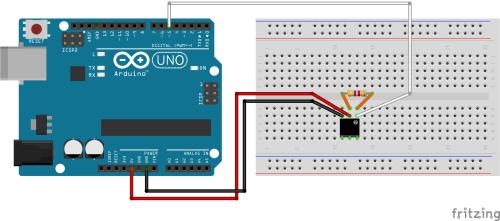 small resolution of circuit diagram arduino dht11 arduino bb