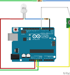 circuit diagram [ 1272 x 1227 Pixel ]