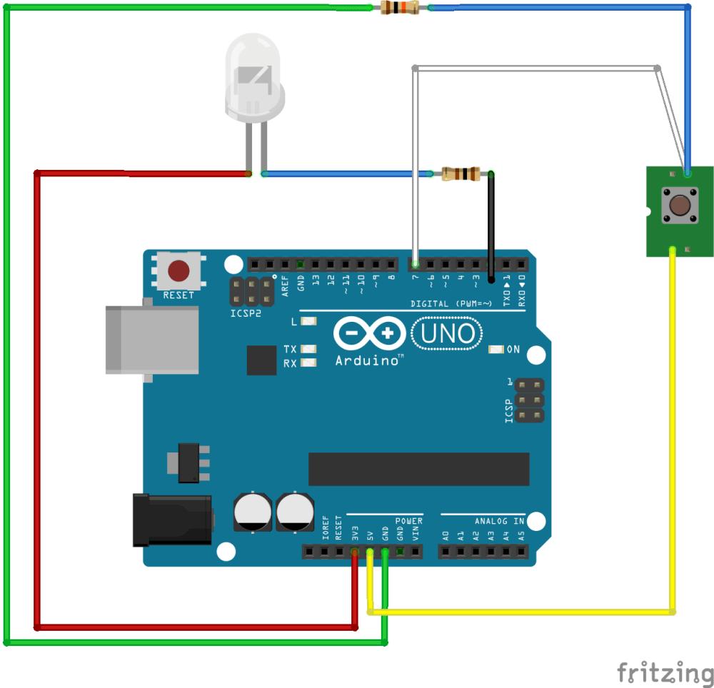 medium resolution of circuit diagram