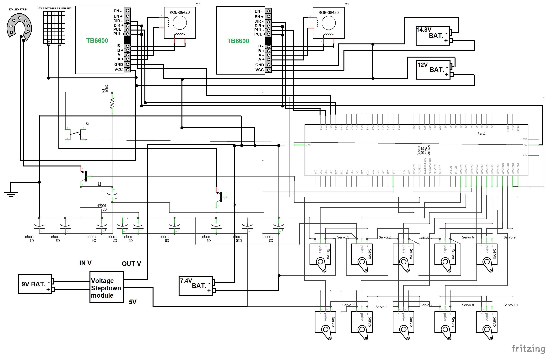[View 25+] Vivo V5 Schematic Diagram Download
