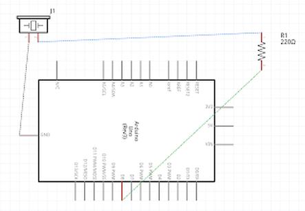 Project 016: Arduino Christmas Piezo Buzzer Project