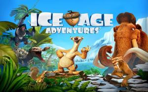 Ice Age Adventures Hack Online