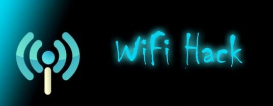 download wifi hacker for pc
