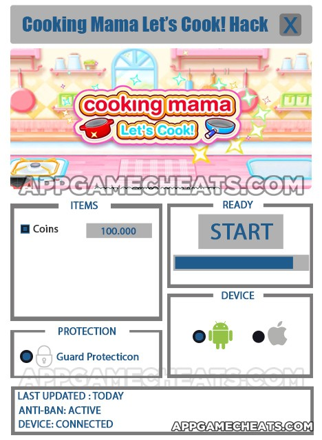cooking-mama-lets-cook-cheats-hack-coins