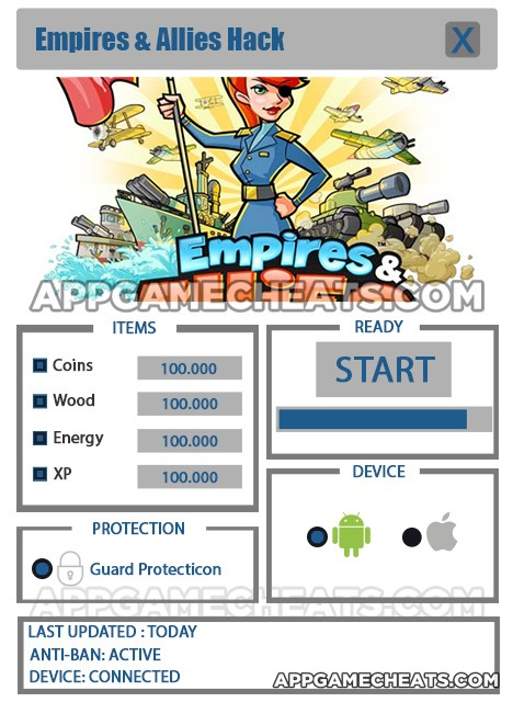 empires-and-allies-cheats-hack-coins-wood-energy-xp