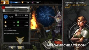 heroes-of-dragon-age-cheats-hack-4