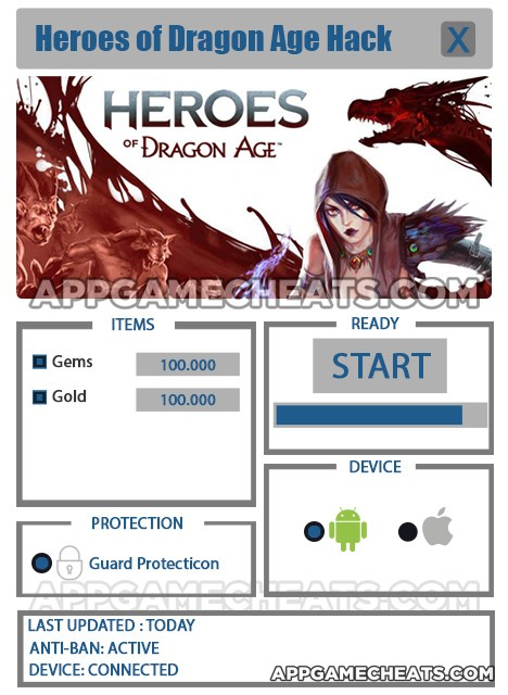 heroes-of-dragon-age-cheats-hack-gems-gold