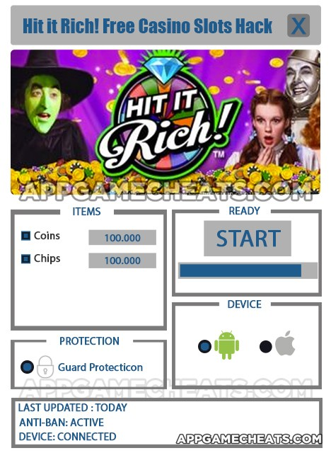 hit-it-rich-free-casino-slots-cheats-hack-coins-chips