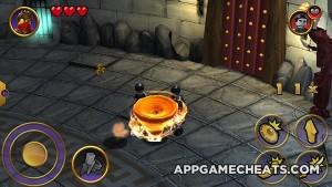 lego-ninjago-tournament-cheats-hack-3