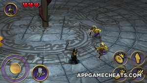 lego-ninjago-tournament-cheats-hack-4
