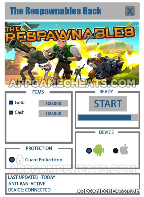 the-respawnables-cheats-hack-gold-cash