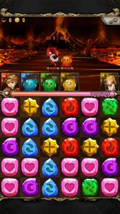 tower-of-saviors-cheats-hack-6