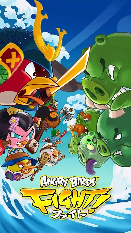 Angry-Birds-Fight-Android-resim4