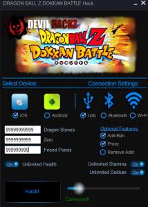 Dragon-Ball-Z-Dokkan-Battle-Hack