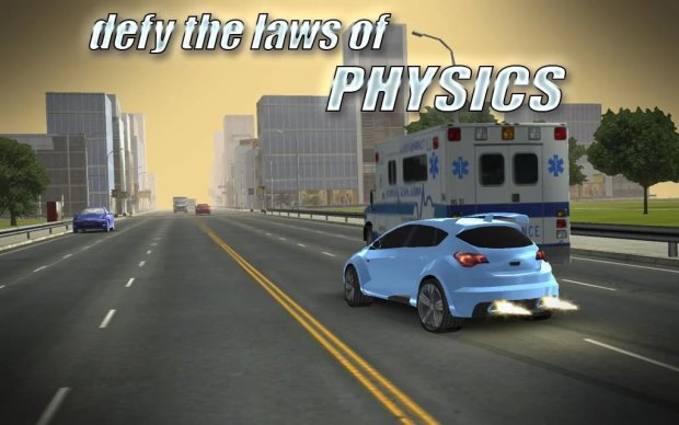 Traffic-Nation-Street-Drivers-Android-resim4