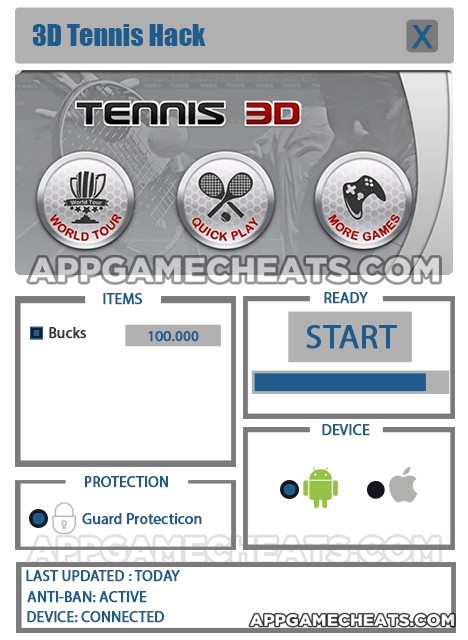 3d-tennis-cheats-hack-bucks