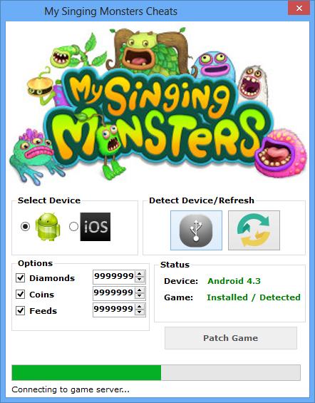 My-Singing-Monsters-Hack-copy