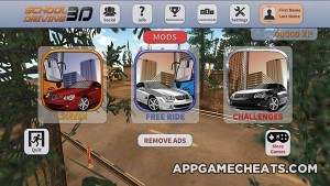 School-Driving-3D-cheats-hack-1