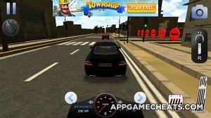 School-Driving-3D-cheats-hack-2