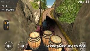 Truck-Driver-3D-Offroad-cheats-hack-2