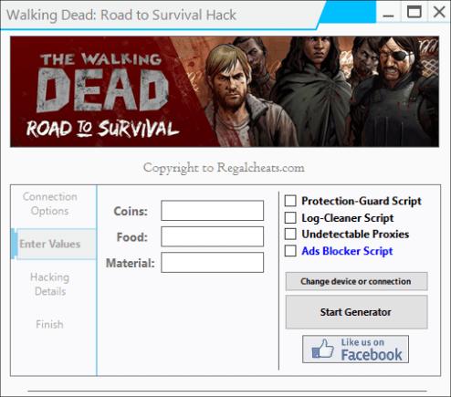 Walking-Dead-Road-to-Survival-Hack