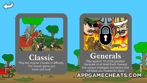 age-of-war-cheats-hack-2