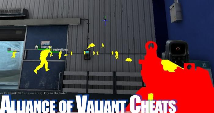 alliance-of-valiant-arms-cheats