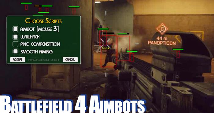 battlefield-4-aimbot