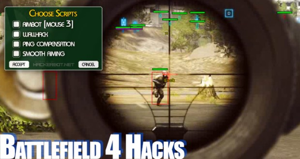 battlefield-4-hacks