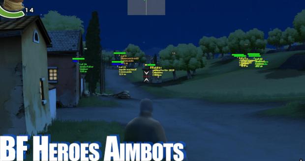 bf-heroes-auto-aim-program