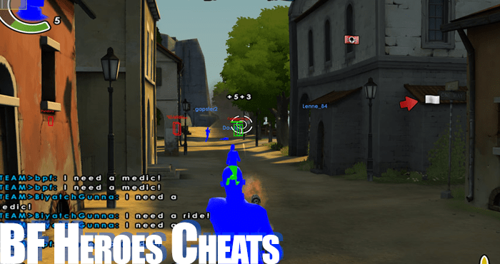 bf-heroes-cheating