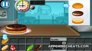burger-cheats-hack-2