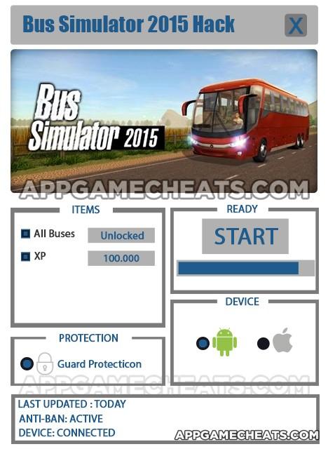 bus-simulator-2015-cheats-hack-all-buses-xp