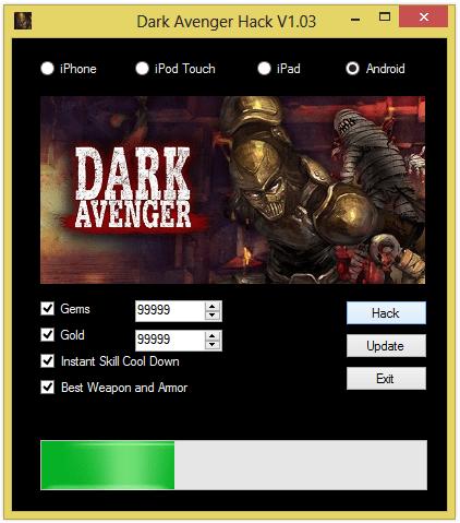 dark-avenger-hack-2