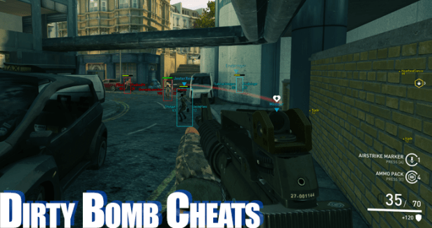 dirty-bomb-cheaters